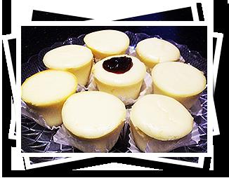 Ariola Foods Inc  | Largest Italian Pastry Wholesale